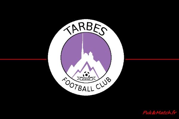 D2 – David Relea (TARBES FC):»avec des matchs comme cela que l'on avance»
