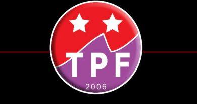Coupe Occitanie – Stéphane Pahu (TARBES PF II):»On a manqué de justesse»