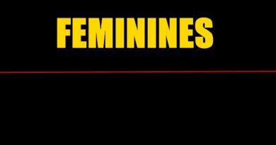 Féminines  – TARBES PF et le FC PLATEAU à l'heure du mondial