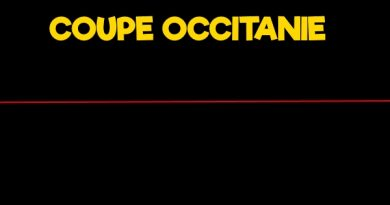 Coupe Occitanie – Le tirage des Bigourdans