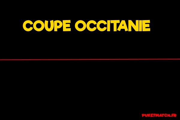 LIVE – Le tirage de la coupe Occitanie à 18H30